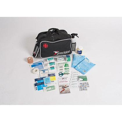 Precision Medi Refill Kit A