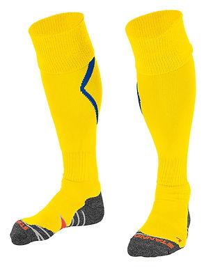 Crosfields JFC - Forza Sock - Adult