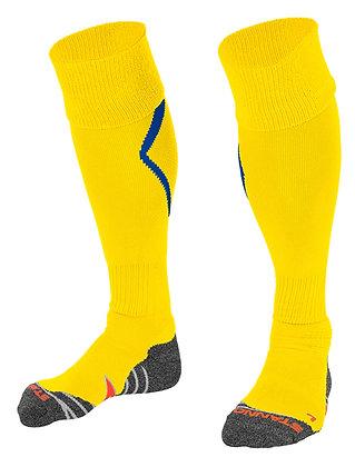 Crosfields JFC - Forza Sock - Junior