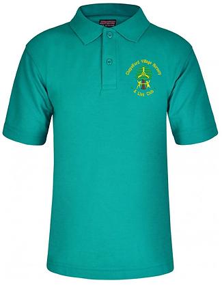 Chapelford Village Nursery - Polo Shirt