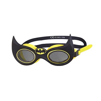 Zoggs - Batman Character Goggles (0-6 years)