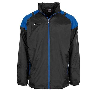 Stanno Centro All Weather Jacket - Junior