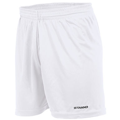 Stanno Club Shorts - Adult