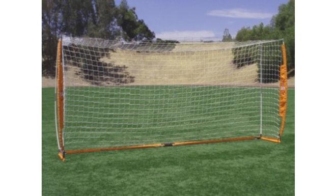 Bownet Soccer Goal  16' x 7'