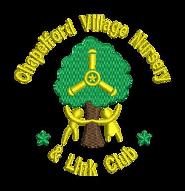 Chapelford Village Nursery & Link Club