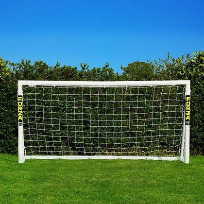 Forza 8 x 4 Football Goal