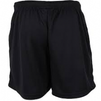 Great Sankey Primary - PE Shorts