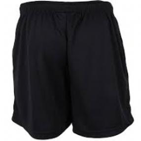 Great Sankey Primary - PE Shorts