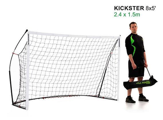 Kickster Academy 8x5'