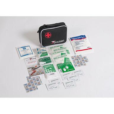 Precision Medi Refill Kit C