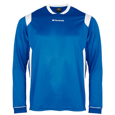 Stanno Arezzo Long Sleeve - Adult