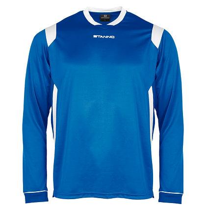 Stanno Arezzo Shirt - Long Sleeve