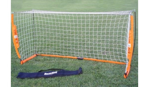 122cab94a Brand new to the UK market - Bownet Goals... Set up a game or training  anywhere, anytime with the best selling Bownet Portable Soccer Goal.
