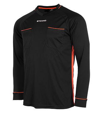 Stanno Ancona Referee Shirt - Adult