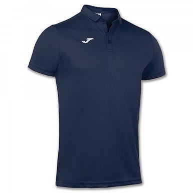Joma Hobby Polo Shirt - Junior