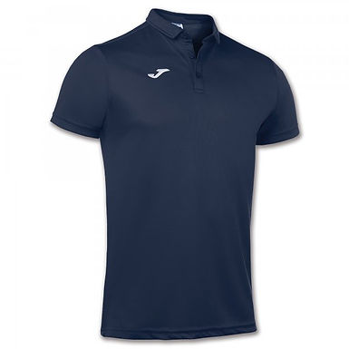 Joma Hobby Polo Shirt - Junior