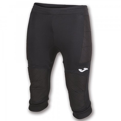 Joma Protec GK 3/4 Pants - Junior