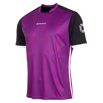 Stanno limited edition Pulse Shirt