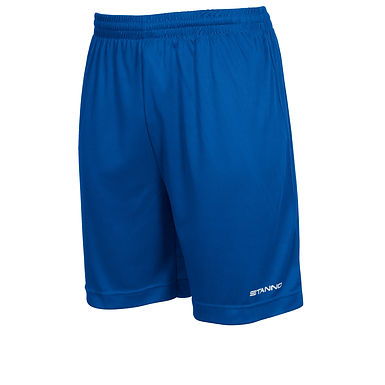 Stanno Field Shorts - Adult