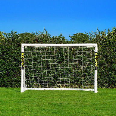 Forza 6 x 4 Football Goal