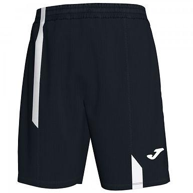 Joma Supernova Shorts - Junior