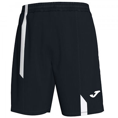 Joma Supernova Shorts - Junior
