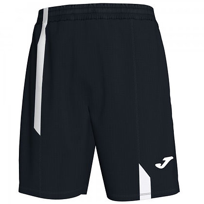 Joma Supernova Shorts - Adult