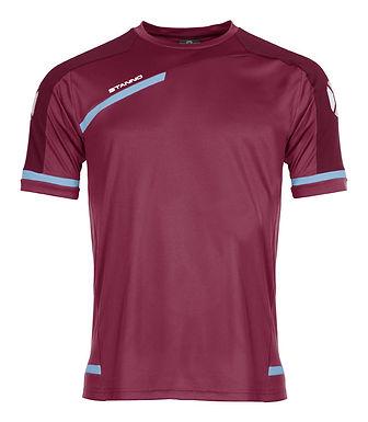 Whittle Hall JFC - Club T Shirt