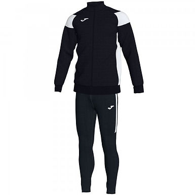 Joma Crew III Tracksuit - Adult Size Only