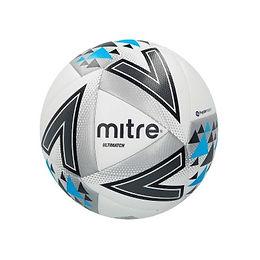 Appleton AFC - Mitre Ultimatch Football