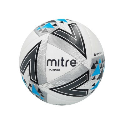 Mitre - Ultimatch Football