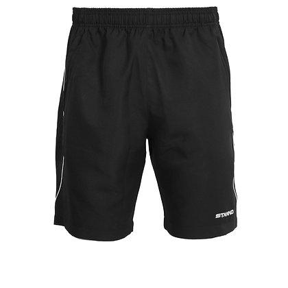 Whittle Hall JFC - Coach Shorts