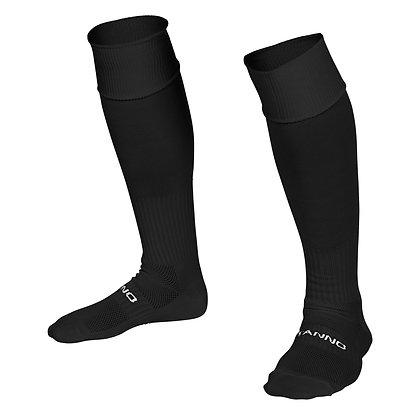 Culcheth Athletic Park Sock - Youth