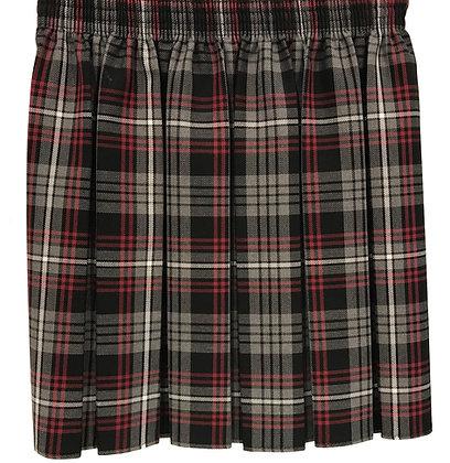 Great Sankey Primary - School Tartan Skirt
