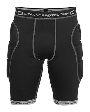 Stanno GK Protection Base Layer Shorts - Adults