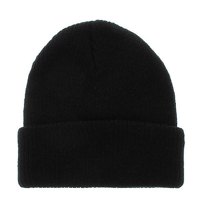 Culcheth Athletic Beanie - Adult