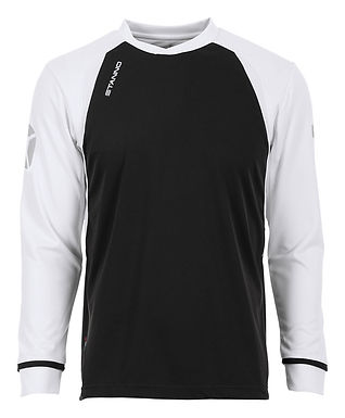 Stanno Liga Long Sleeve - Adult