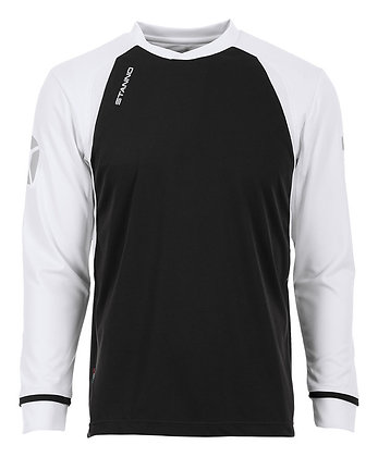 Stanno Liga Shirt - Long Sleeve