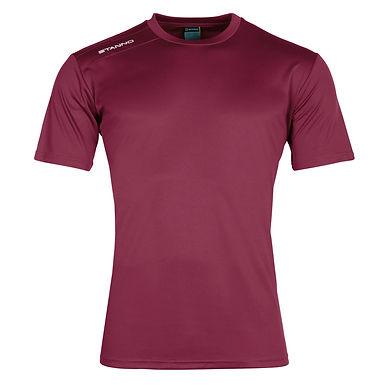 Whittle Hall JFC - Club Training Shirt