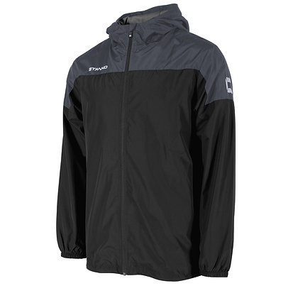 Culcheth Athletic Windbreaker - Adult