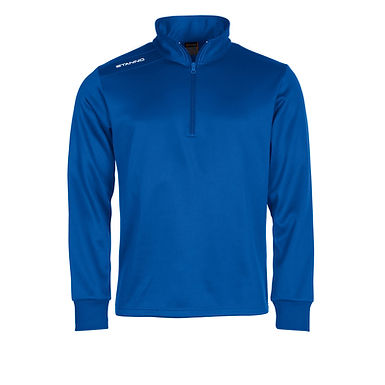 Stanno Field Half Zip Top - Adult