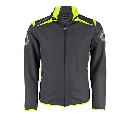 Bold Rangers JFC - Club Forza Mico Jacket