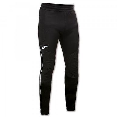 Joma Protec GK Long Pants - Adult