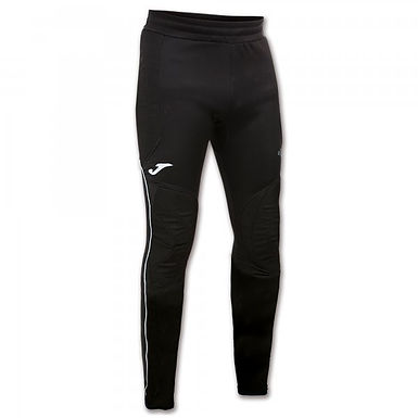 Joma Protec GK Long Pants - Junior