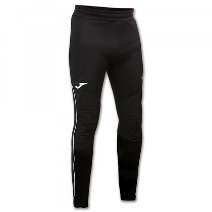 Joma Protec GK Long Pants - Adult
