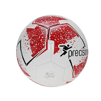 Appleton AFC - Fusion Training Ball