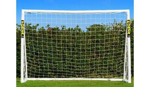 Forza Futsal Match Goal