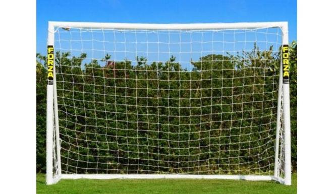 Forza Futsal 3m x 2m Goal