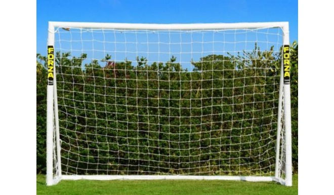 Forza - 3M x 2M Futsal Match Goal