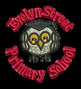 evelyn school logo .png